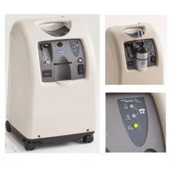 Stacjonarny koncentrator tlenu Perfecto2/Zakup lub wypożyczenie