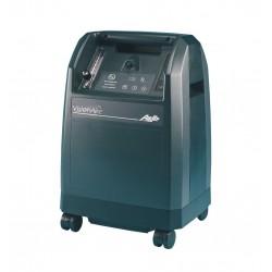 Stacjonarny koncentrator tlenu VisionAire/zakup lub wypożyczenie
