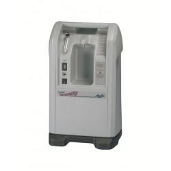 Koncentrator New Life Intensity  (z przepływem do 8 l/min. oraz z wyjściem 1-stanowiskowym ! )