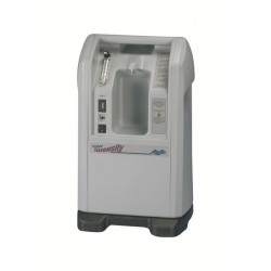 Koncentrator New Life Intensity (z przepływem do 10 l/min. )