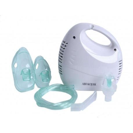 Inhalator tłokowy do pracy ciągłej A099