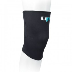 UP - NEOPRENE CLOSED KNEE SUPPORT