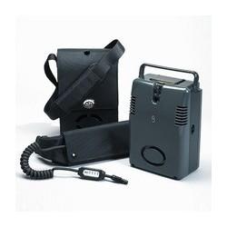 Przenośny koncentrator tlenu FreeStyle/zakup lub wypożyczenie