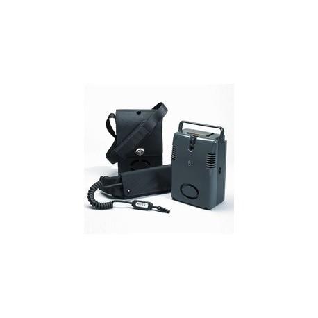 Przenośny koncentrator tlenu FreeStyle?zakup lub wypożyczenie