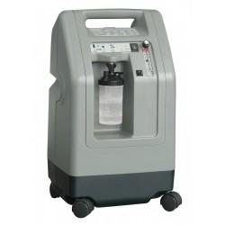 Stancjonarny koncentrator tlenu DeVilbiss 525 KS/Zakup lub wypożyczenie