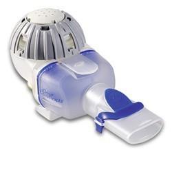 Nebulizator Pari eFlow