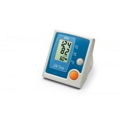 Ciśnieniomierz elektroniczny LD5a