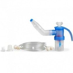 Nebulizator PARI LC SPRINT SINUS