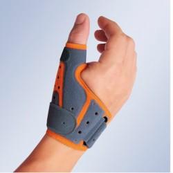 Stabilizator kciuka M770 Orliman