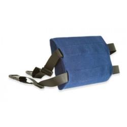 Valde- poduszka lędżwiowa do samochodu- Bekvӓm R21