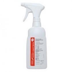 Ecolab INCIDIN Liquid Spray do szybkiej dezynfekcji powierzchni 650ml