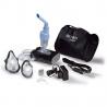 Inhalator Wi.Neb GO mobilny 550g z nebulizatorem SideStream durable do sterylizacji