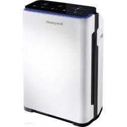 Oczyszczacz powietrza z kolorowym wskaźnikiem jakości powietrza Honeywell HPA710