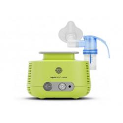 Inhalator Pari Boy Junior (nebulizator dla dzieci)