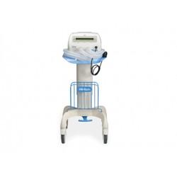 System szpitalny The Vest 205