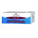 Symphar NaCl 6% - Sterylny hipertoniczny roztwór chlorku sodu 6% w ampułkach do inhalacji