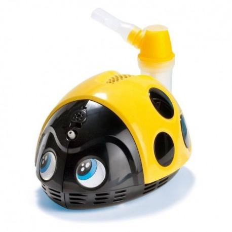 Inhalator Magic Care MR BEETLE